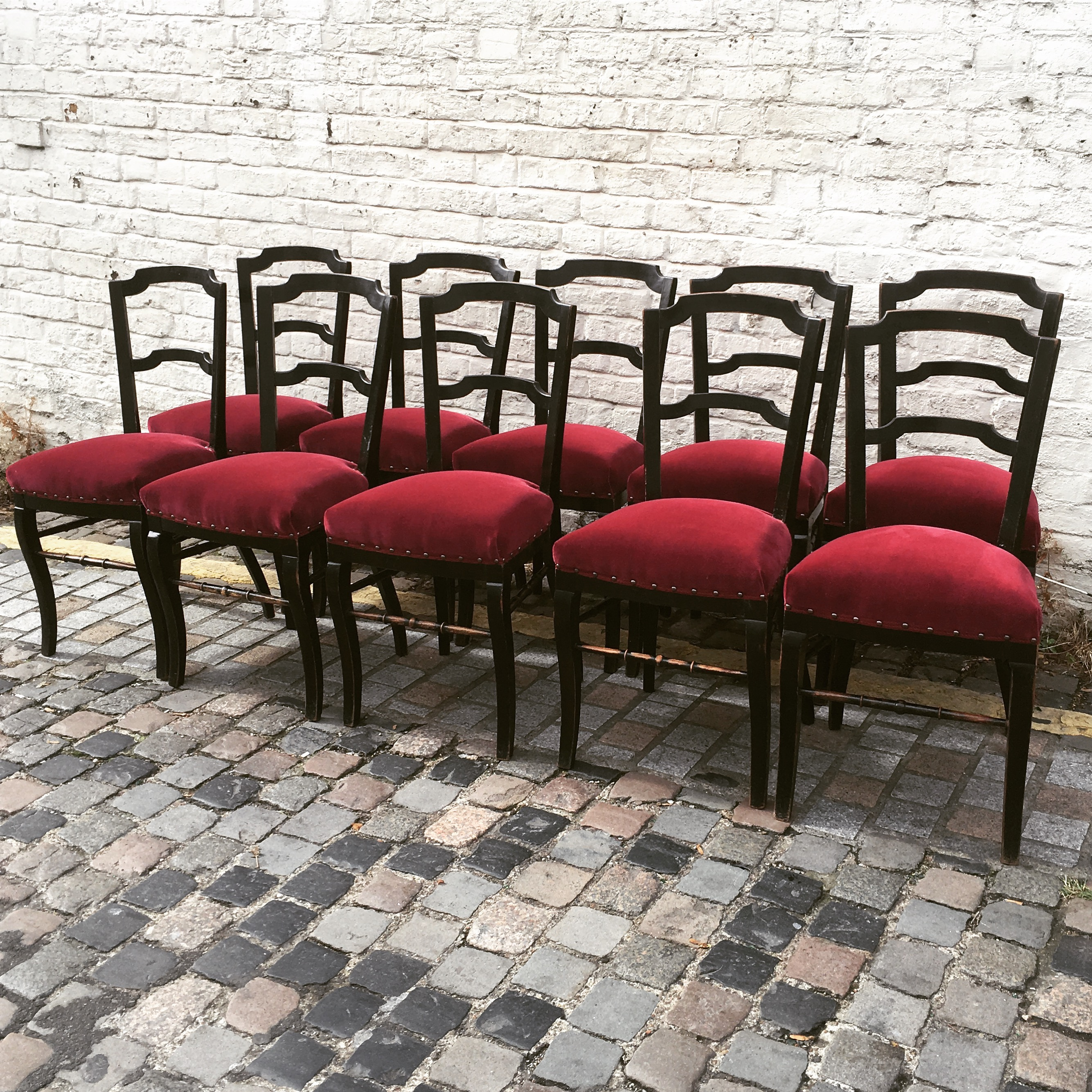Set of 10 dining chairs.jpg