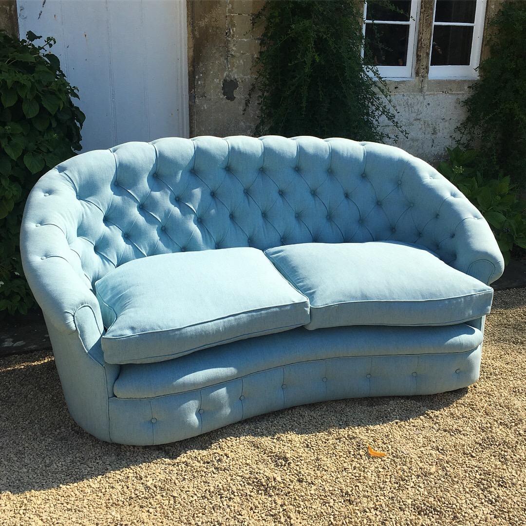 Victorian deep-buttoned sofa.jpg