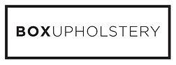 Box Upholstery logo.jpg