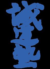 Seido Karate Bundoora