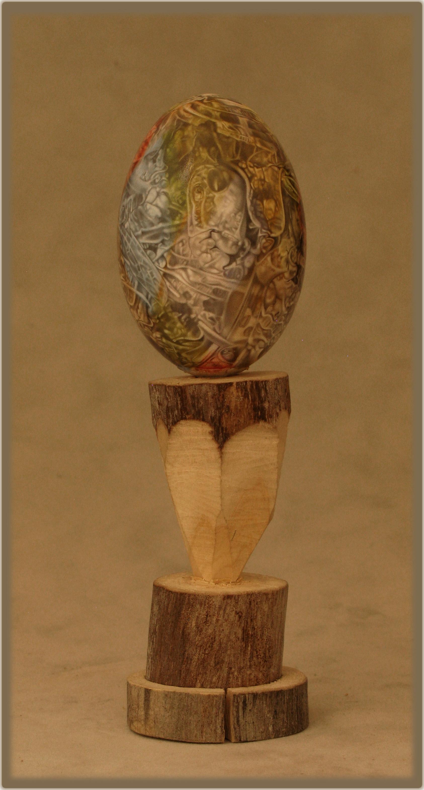 Hopper II (1)