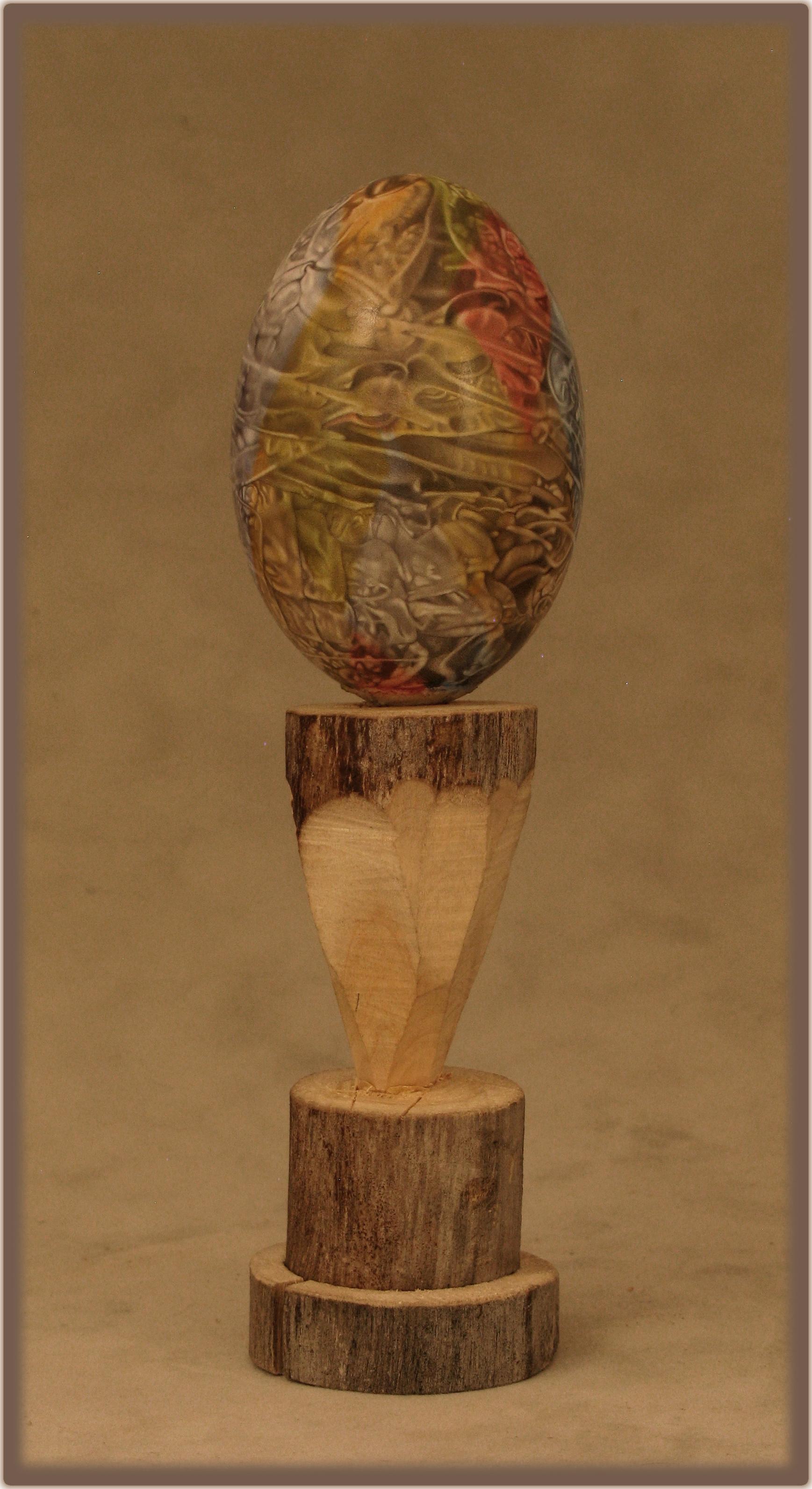 Hopper II (4)