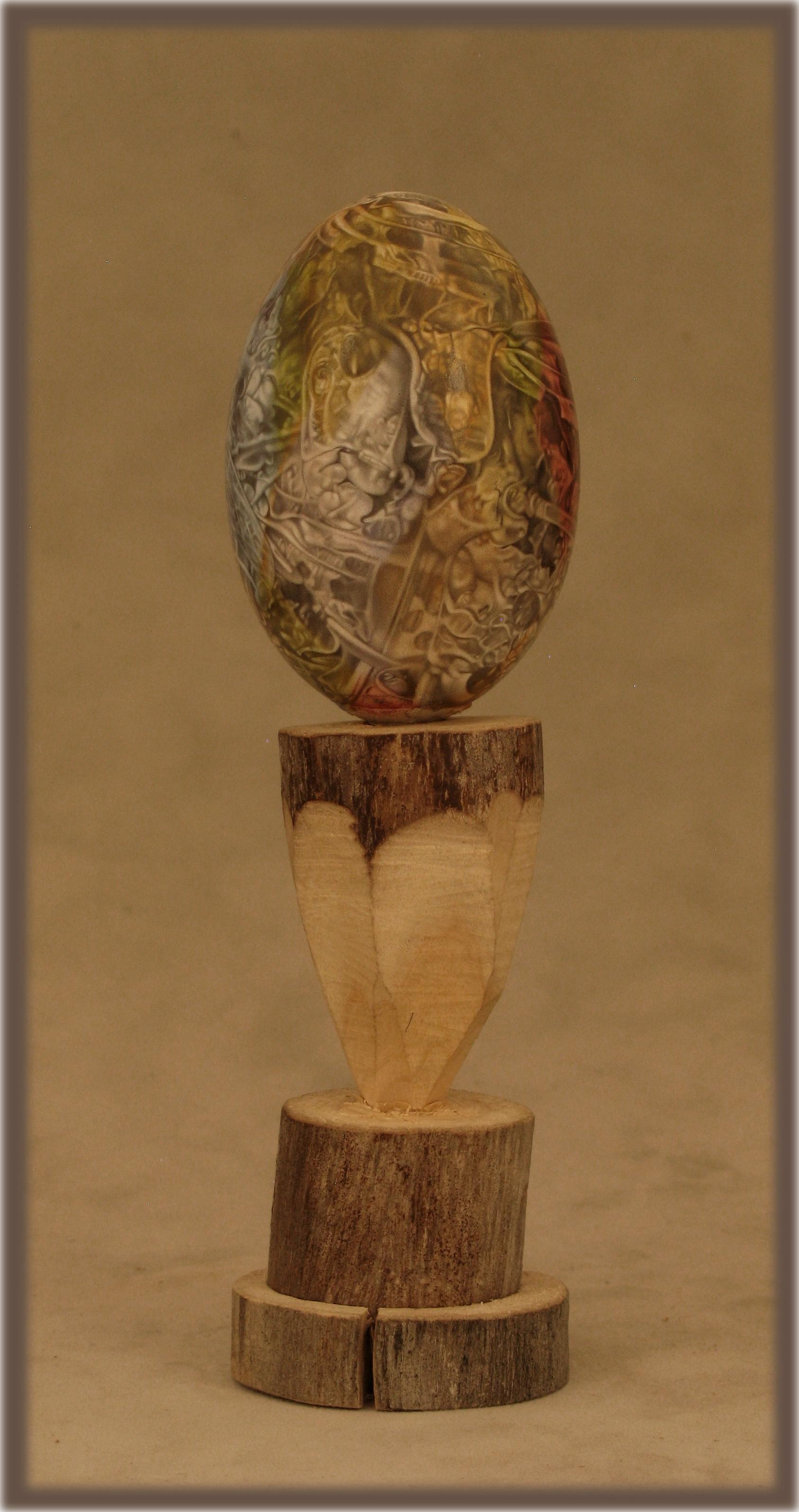Hopper II (2)