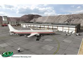 Airport+3.jpg
