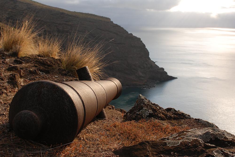 Cannon+at+Goat+Pound+Ridge.jpg