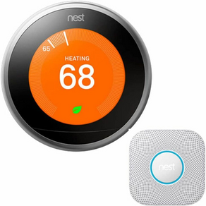 How A Smart Thermostat Can Save You More Than Money