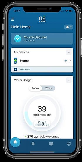 Flo Phone App.png