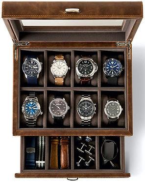 Watch Box.jpg