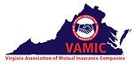 VAMIC Logo