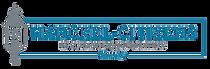 Hanckel Citizens Logo