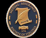 Photo of Mutual Assurance Firemark