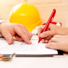 What is an Escalation Clause in a Construction Contract?