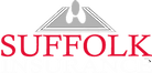 Suffolk Insurance Logo
