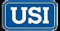 USI.png