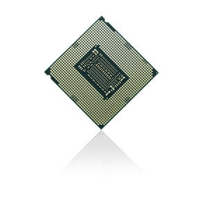 Supply and demand: A closer look at the global chip shortage