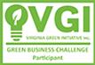 Virginia Green Initiative Logo