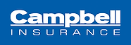 Campbell Insurance.png