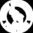 GNP Art Deco Logo WHITE new.png