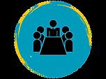 Catholic Parenting Logo (27).png