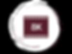 Catholic Parenting Logo (49).png