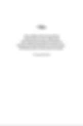 Screen Shot 2020-05-24 at 12.13.32 AM.pn