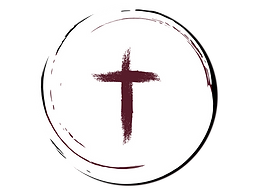 Catholic Parenting Logo (41).png