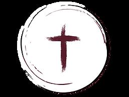 Catholic Parenting Logo (41).png