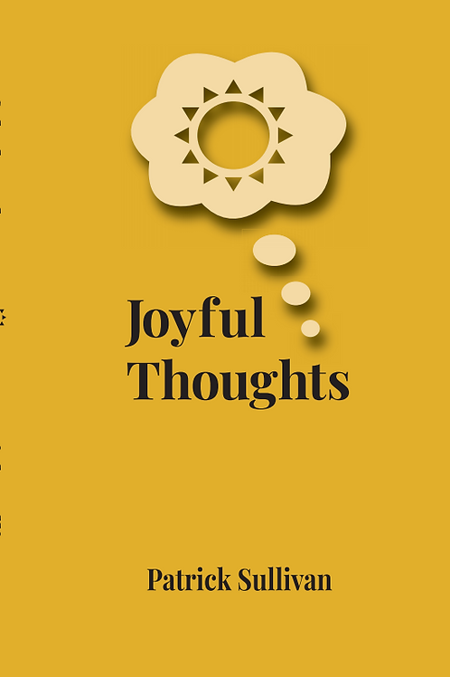 Joyful Thoughts