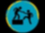 Catholic Parenting Logo (32).png
