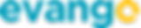 Evango-Logo-471x95.png