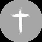 karate logo (9).png
