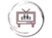 Catholic Parenting Logo (46).png