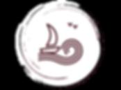 Catholic Parenting Logo (34).png