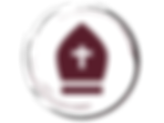 Catholic Parenting Logo (50).png