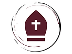 Catholic Parenting Logo (50).png