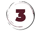 Catholic Parenting Logo (38).png