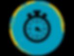 Catholic Parenting Logo (28).png