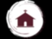 Catholic Parenting Logo (39).png
