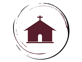 Catholic Parenting Logo (39).png