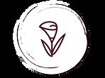 Catholic Parenting Logo (40).png