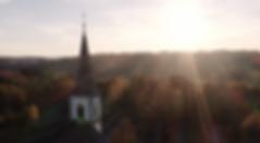 Screen Shot 2020-05-28 at 5.00.20 PM.png