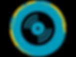 Catholic Parenting Logo (25).png