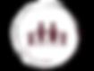 Catholic Parenting Logo (35).png