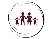 Catholic Parenting Logo (35).png