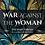 Thumbnail: War Against the Woman