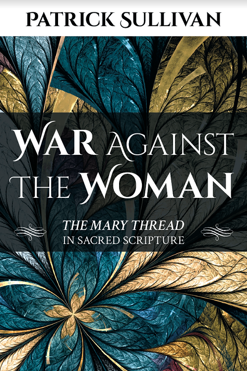 War Against the Woman