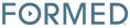 formed-logo-1024x225 (2).png