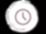 Catholic Parenting Logo (47).png