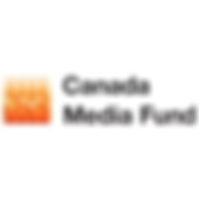 canada-media-fund-squarelogo-14695969171