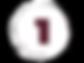 Catholic Parenting Logo (36).png